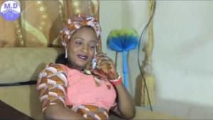 Wani Ciki 1&2 Latest Hausa Film 2019